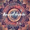 amopalshouse